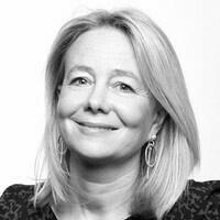 Emmanuelle Tudo Pagnier - L'Agence Planète - Avis Google