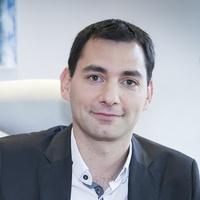 Sébastien Quilliou - Allianz Assurances - Avis Google