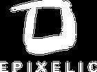 """Création de sites Internet à <span class=""""value"""">Vert-le-Petit</span>"""