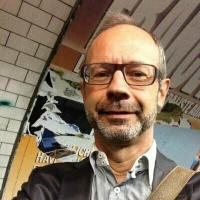 Laurent Plessi - Ariane Solutions - Avis Google