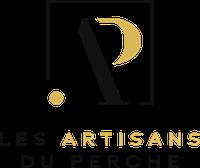 Travaux et rénovation par Les Artisans du Perche
