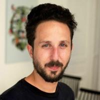 Rémi Israël - La Belle Agence - Avis Google