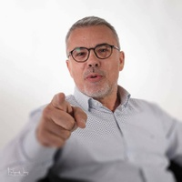 Thierry Mouton - EMCW - Avis Google