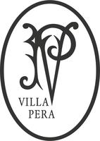 Boutique de mode à Mortagne Villa Pera