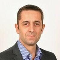 Marc Daoud - Minkels - Avis Google