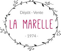Dépôt-vente La Marelle