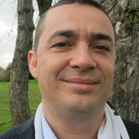 Cédric Nadotti - DI Services - Avis Google