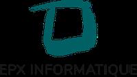 infogérance par EPX INFORMATIQUE